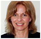 Julie Clift