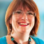 Lisa Spearman
