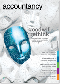Accountancy November 2015