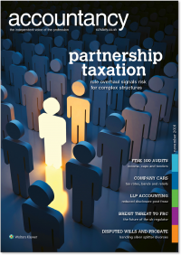Accountancy November 2016