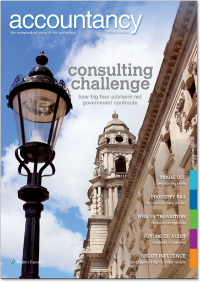 Accountancy September 2016