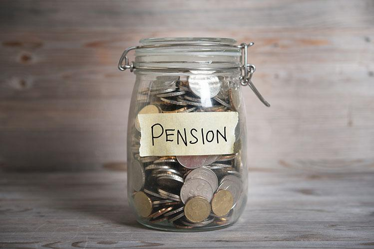 Millions of workers set to face 'life-changing' retirement shortfalls | Accountancy Daily